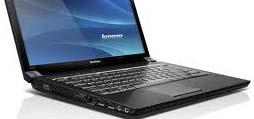 laptopverbod
