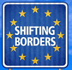 shifting_borders_small_100