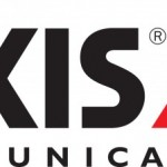 Axis introduceert slimme oplossingen voor parkeergarages