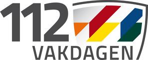 112_ Vakdagen_logo