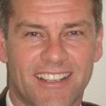 Marcel Boekhorst: Interne gedragscode