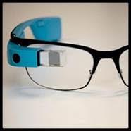 Beveiligingsbedrijf start pilot met Google Glass