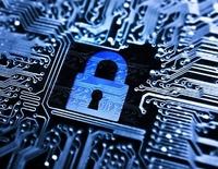 Bescherming op internet (1)