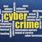 Nationale oefening tegen digitale aanvallen
