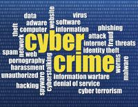 crisisoefening digitale aanvallen