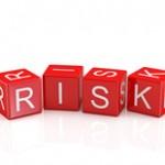 De 10 grootste risico's security van 2015