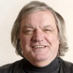 Rob Poort: 'Veilig geldtransport groot maatschappelijk belang'