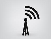 Testlab voor Internet of Things