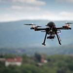 Daan Jansen: Bent u klaar voor het drone-tijdperk?