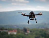 drones, drone-tijdperk