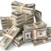 Geld overheid (1)