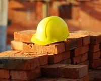 bouwplaatsbeveiliging (1)