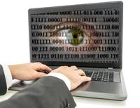 opsporingsplannen, digitale spionageaanvallen