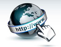 Dreiging voor internet (1)