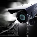 Intelligente video-analyse voor een grondige aanpak