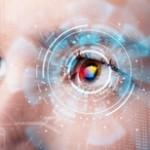 Biometrie: toegangscontrole van de toekomst?