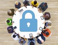 privacygevoelige gegevens