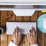 CHECKLIST: 13 tips voor veilig digitaal werken