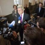 Overleg Rutte en Wilders na lek DBB
