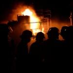 Elektrabranden: hoe keren we het tij?