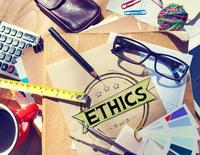 omgaan met integriteitsschendingen, Integriteitskwestie, interne meldregeling, interne controles