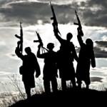 Predictive profiling terrorisme, terrorisme