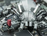 internetcriminelen, Cryptoware, bijschakelen, ransomware