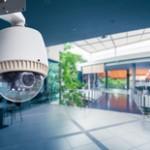 Multi-megapixels in beveiligingscamera's: niet zaligmakend