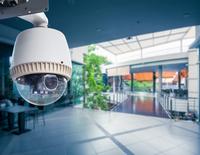 Beveiligingscamera, hoe kies je de juiste beveiligingscamera?