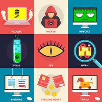 cybercrime, internetfraude