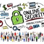 Akkoord over uitwisseling privédata met VS