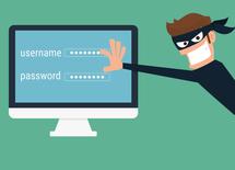 sterk wachtwoord, grootste hacks, wachtwoord zwakste schakel