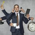 Resultaten MI Leiderschapsonderzoek: wees people manager