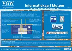 FAC RED SMA 2015 11 Artikel Kluizenkaart VGW-informatiekaart-kluizen-inbraakwerendheid-page-002