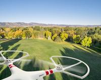 drones-opleiding