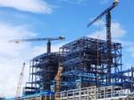 veiligheid op bouwplaatsen