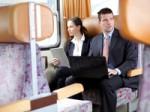 agressie in de trein, geweldsincidenten in het ov