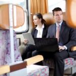Vanaf 2024 nieuw beveiligingssysteem voor het spoor