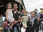 toegangscontrole vluchtelingen, criminele asielzoeker, vluchtelingen en veiligheid, incidenten met vluchtelingen, vluchtelingenwerk