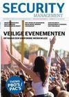 Cover SMA juli 2016 (2)
