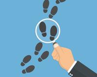 fraude, bankpasfraudeurs, medewerkers met schulden