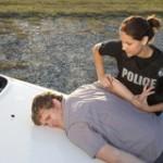 Politie richt zich teveel op boeven vangen
