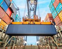 criminaliteit in de haven, cybersecurity op haven Rotterdam