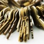 Civis Sollicitus: Encryptie