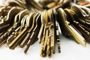 encrypties