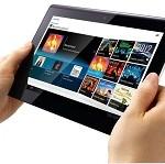 Win een tablet