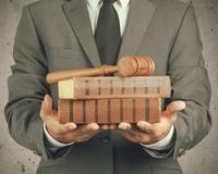 wetboek van strafvordering (1)