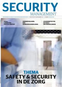 Cover SMA maart 2016