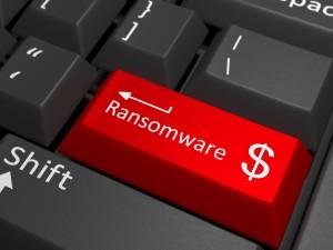 Sodinokibi, gijzelsoftware, cyber security, cyberaanval, ransomware