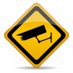 Civis Sollicitus: Privacy en veiligheid in cameratoezichtland